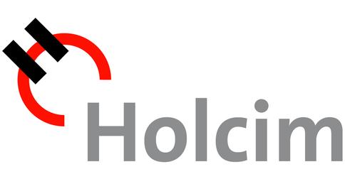 HOLCIM MÉXICO