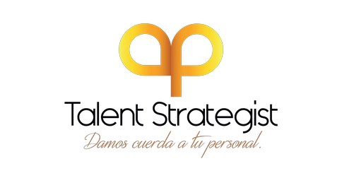 Talent Strategist Mexico