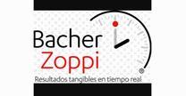 empleos de dermoconsejera en BacherZoppi SA de CV