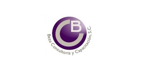 Beza consultoría