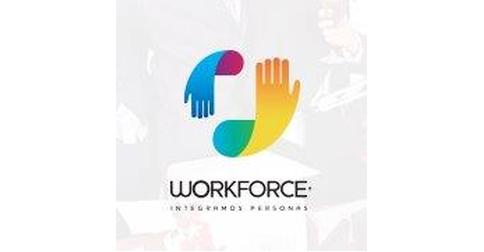 Workforce Reclutamiento