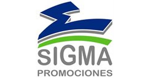 Sigma Promociones SA de CV