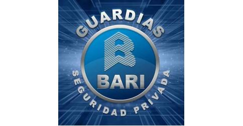 Guardias Bari