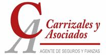 Carrizales y asociados, Agente de seguros y de Fianzas S.A. de C.V.
