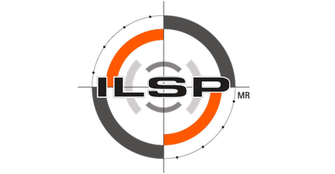 ILSP GLOBAL , SEGURIDAD PRIVADA S.A.P.I DE C.V