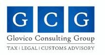 Glovico Consulting Group