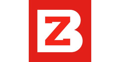 BacherZoppi