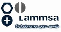 Laminadora Mexicana de Metales, S.A. de C.V.