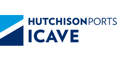HUTCHINSON PORTS ICAVE