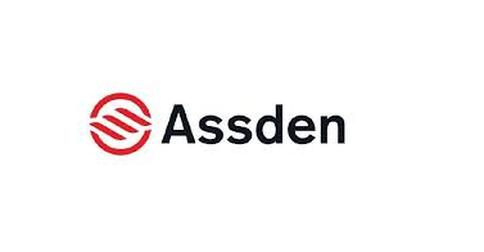 Assden