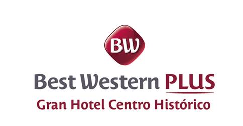 Hotel Best Western Plus