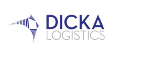 Dicka Logistics