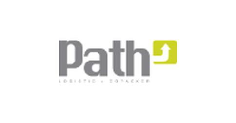 Path Logistic