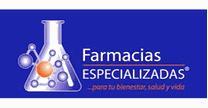 Grupo Fármacos Especializados S.A de C.V