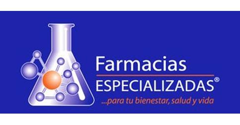 GRUPO FARMACOS ESPECIALIZADOS