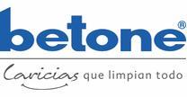 BETONE, SA DE CV