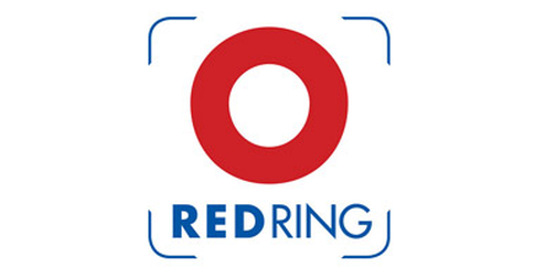 Red-Ring