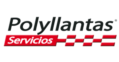 Polyllantas y Servicios