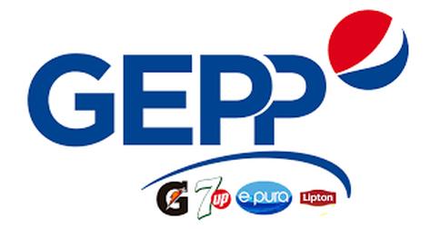 PEPSI (GEPP)