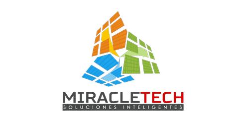 MiracleTech & Associates S.A de CV