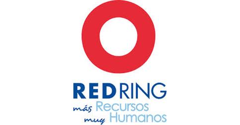 Red-Ring