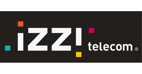 Izzi Telecom