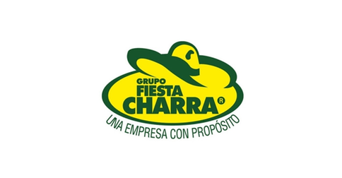 Coalimexsa Alimentos Mexicanos S.A. de C.V.