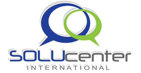 solucenter international
