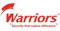 empleos de becaria comercial y marketing en WARRIORS LAB'S S.A de C.V