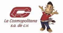 La Cosmopolitana SA de C.V.