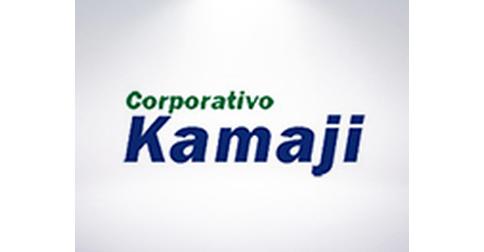 Corporativo Kamaji
