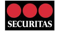 empleos de supervisor monitores en Grupo securitas mexico