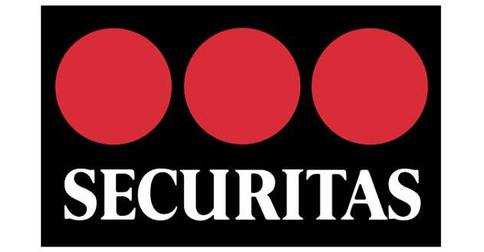 Grupo securitas mexico