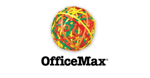 OfficeMax SLP
