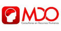 MDO Consultores