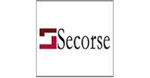 Secorse