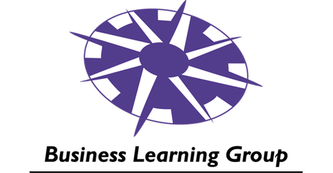 BUSINESS LEARNING GROUP