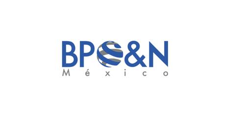 BPO&N MÉXICO, S.A. de C.V.