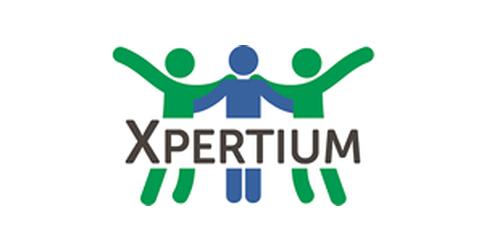 Xpertium