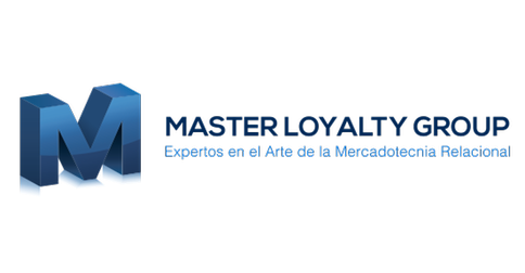 Master Loyalty Group