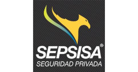 Servicios Especializados en Seguridad Privada SEPSISA S.A. de C.V.
