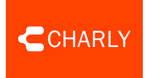 GRUPO CHARLY