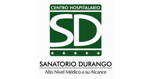 NUEVO SANATORIO DURANGO
