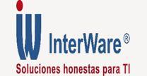 InterWare de México