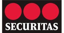 GRUPO SECURITAS MEXICO SA DE CV