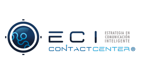 ECI Contact Center