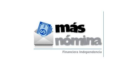 SERFINCOR SA DE CV