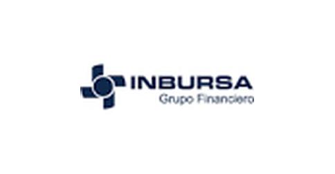 Grupo Financiero Inbursa