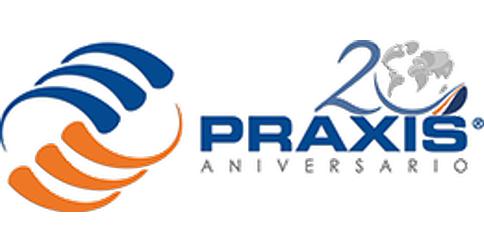 PRAXIS IT