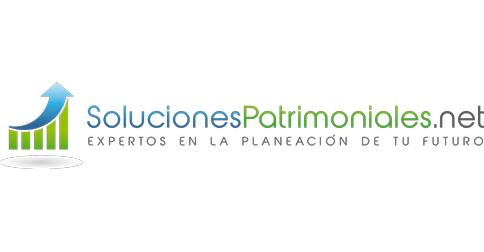 SolucionesPatrimoniales.net